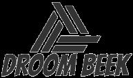Droom Beek